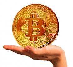 59日目:トレンドPPCと仮想通貨を買ってみた