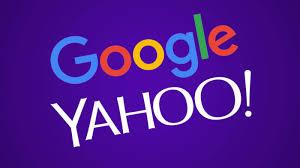 Yahooリスティングでは売れるけどGoogleアドワーズでは売れないナゾの話【327日目~333日目】