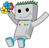 SEOサイトを作った。Googleエンジンに登録すべき?ping送信は意味ある?