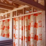 住宅用断熱材を比較して気づいたこと画像