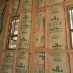 断熱材の種類と特徴価格画像