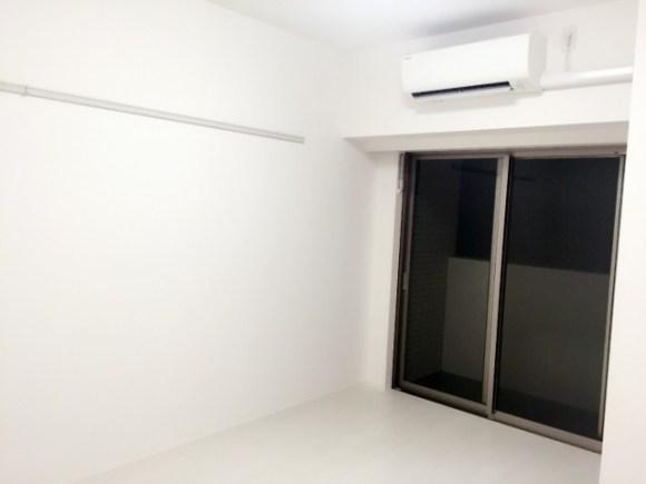 高気密高断熱 エアコン 畳数イメージ画像