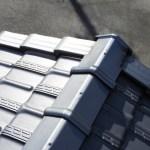 屋根材、おすすめイメージ画像