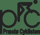 Præstø Cyklisten