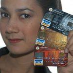 กลโกง แจ้งว่าคุณเป็นหนี้บัตรเครดิตธนาคารกสิการไทย (น้ำน้อยก็เจอมาแล้ว)