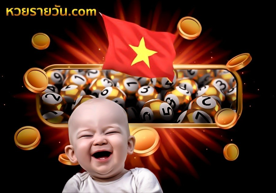 หวยฮานอย หวยเวียดนาม