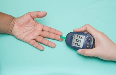 子供 糖尿病