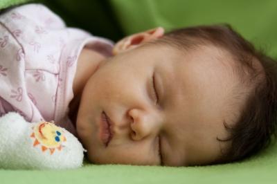 麻疹 症状 赤ちゃん