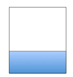 蒸気圧状態図