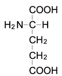 グルタミン酸