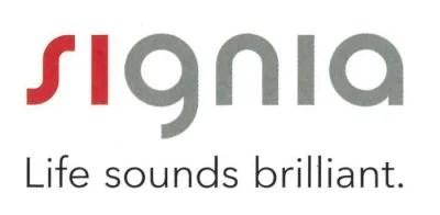 シグニア ロゴ a1