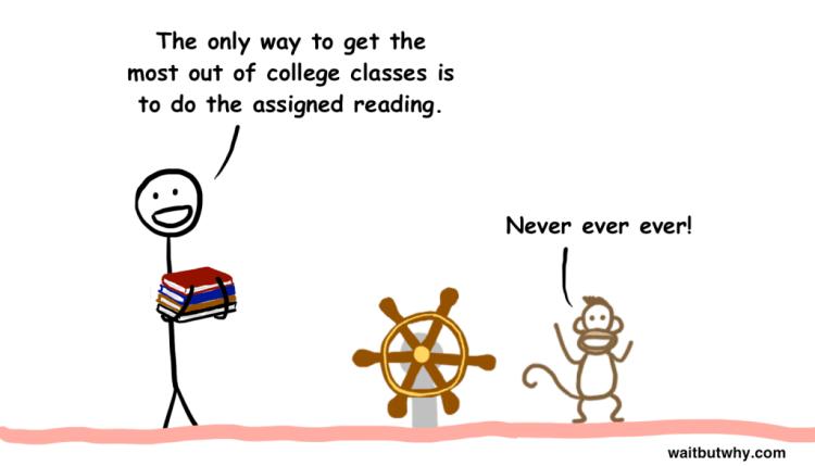Reading1-1024x586