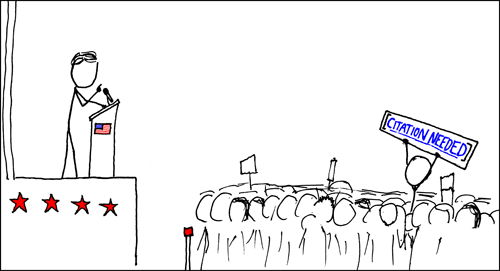 xkcd -wikipedian_protester