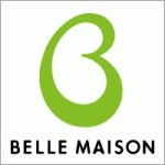 bellemaison-coupon
