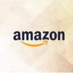 ふるさと納税Amazonギフト券,ふるさと納税Amazon,ふるさと納税アマゾン,ふるなびAmazonギフト券,ふるさと納税,アマゾンギフト券がもらえるふるさと納税