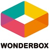 wonderbox-coupon