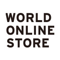 world-online-store-coupon