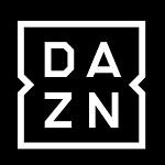 DAZN(ダゾーン)無料キャンペーン・クーポン【最新版】
