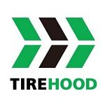 TIREHOOD(タイヤフット)クーポン