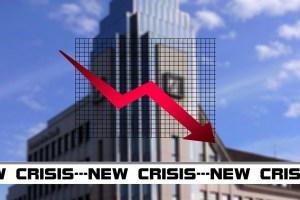 financial-crisis-1713984_960_720