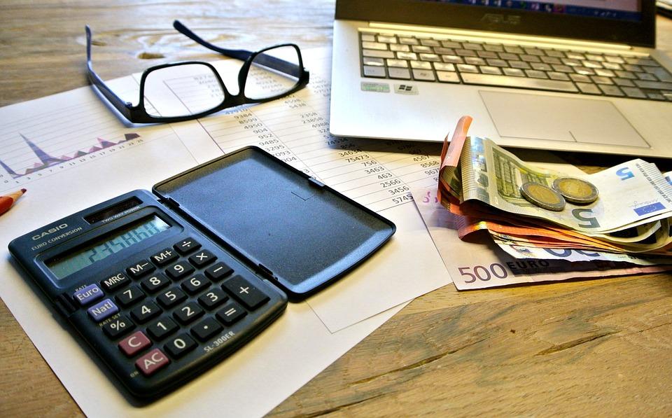 新築物件の固定資産税って大体いくら?知らないと損する計算方法と減税措置とは!