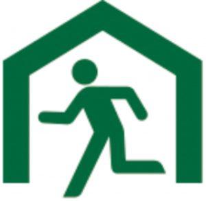 東京都世田谷区の避難所!大震災で自宅に住めないときはココへ!