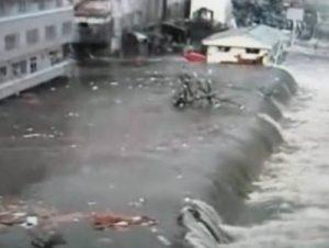 NHKスペシャルを見逃した方へ!引き波の脅威!東日本大震災の行方不明者が多い理由!
