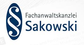 sakowski