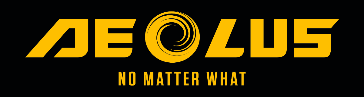 aeolus_logo_no_matter_what-geel