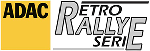 Logo – ADAC_Retro_Rallye_Serie