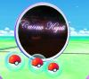 【Pokemon GO】Pokestops in Kigali, Rwanda – ルワンダ・キガリのポケストップ一覧