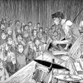 『ブルージャイアント』全巻感想・登場曲リスト(ネタバレ有)アツくて泣けるジャズ漫画!