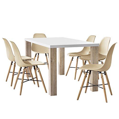 truhenbank kche finest mit rckenlehne einzelbank kramsach. Black Bedroom Furniture Sets. Home Design Ideas