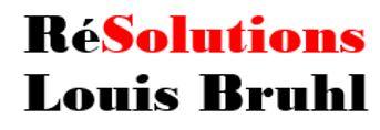 RéSolutions Hebdo - Louis Bruhl