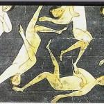 """Biblioteca Nacional. """"Beato. El misterio de los siete sellos"""""""