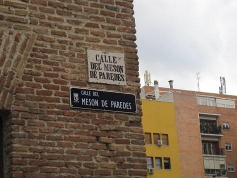Madrid de Arturo Barea