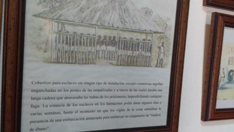 Monasterio de las Dueñas de Salamanca