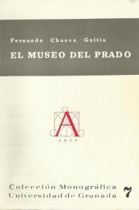 El Museo del Prado en su 200 cumpleaños