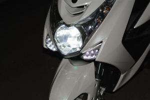 LED色温度(6500K)