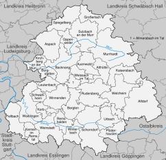 Einsatzgebiete