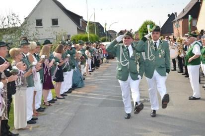 Schützenfest Illingen 2015 (131) (Copy)
