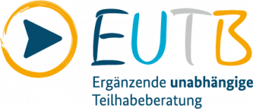 EUTB_Logo_png