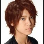 松島聡は姉と仲良しで同居し二人暮らし!?年齢差やエピソードは?