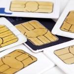 そもそも格安SIMってなに? 携帯電話料金やモバイルルーターの月額費用を安くできるスグレモノ。