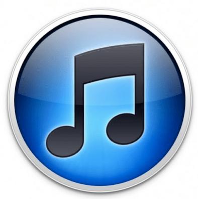 スクリーンショット 2015-08-15 1.06.57