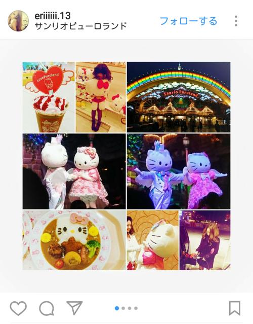 Instagram組み合わせ画像04