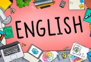 soñar con inglés