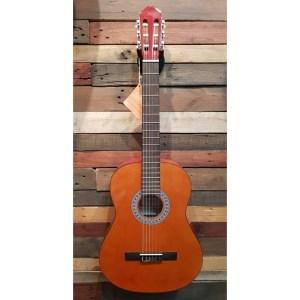 guitarra clasica carmen c425