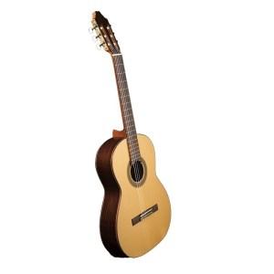 guitarra flamenca prudencio saez 2fl
