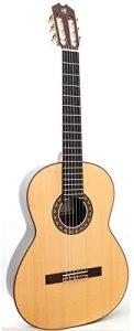guitarra flamenca 3 fp prudencio sáez